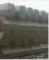 焊接钢管 低合金焊管 焊管