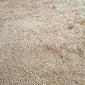 莹石复湿粉
