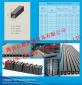 反�����Y碳化硅方梁SISIC
