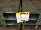 UPN�W��120槽� 品�|保�C �F�供��