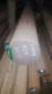 广东1.4418  (0Cr16Ni5Mo)